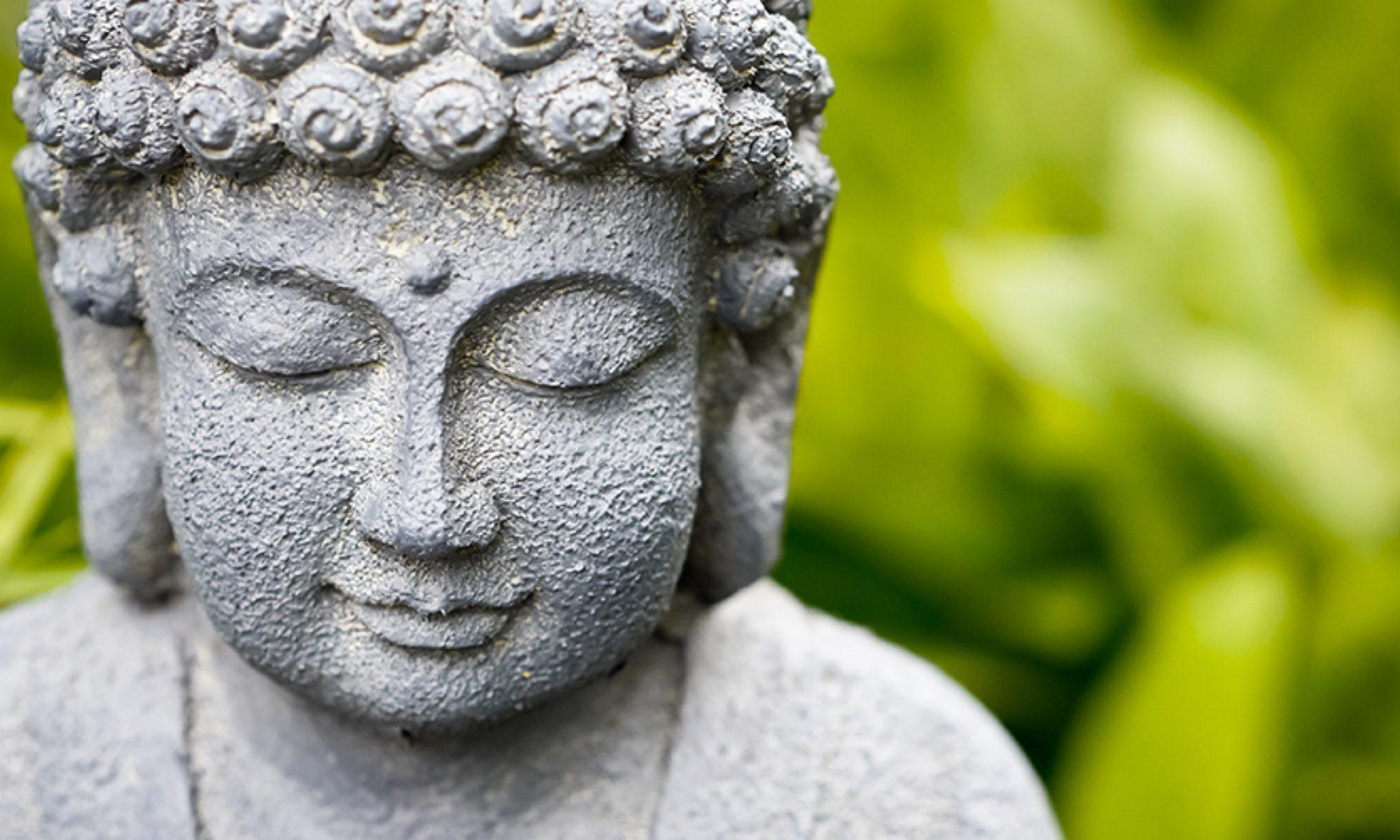 Nalandabodhi Akasha Online - Vajrayana Study VAJ 404 'Dzogchen'